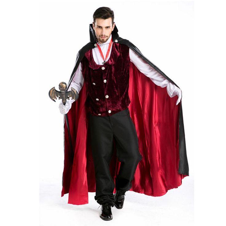 Trang phục hoàng tử sử dụng ở sân khấu