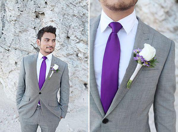 Mách chú rể cách chọn áo vest cưới phù hợp nhất với dáng người